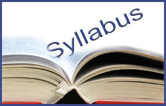http://www.saintmarksschool.com/new/janakpuri/images/academics/syllabus/main_syllabus.jpg